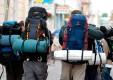 Совет по туризму появился в Калужской области