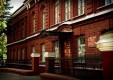 Три школы Калуги и Обнинска признали лучшими в России