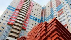 Калужский губернатор планирует ускорить темпы строительства жилья