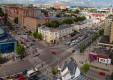 В центре Калуги могут появиться платные парковки