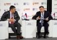 Калужский губернатор рассказал о привлекательности региона в Москве