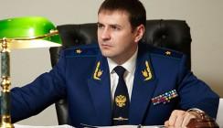 Дмитрий Демешин. Все по справедливости