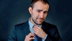 Завидные холостяки: Павел Дьяченко, 28 лет