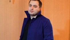 Завидные холостяки: Сейран Маргарян, 27 лет