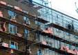 Клиенты Сбербанка могут открывать счета для фонда капремонта жилых домов