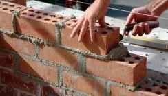 Сбербанк и компания ООО «Энергостройинвест» подписали соглашение об аккредитации строящегося жилья