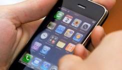 О финансах за минуту: Сбербанк Онлайн для iPhone