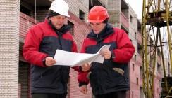 Сбербанк аккредитует строительство жилья в Калужской области