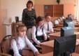 Министр посоветовала педагогам и родителям больше интересоваться жизнью учеников