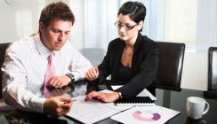 В 2013 году Сбербанк увеличил на треть портфель кредитов малому бизнесу