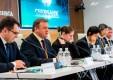 Калужане изучают опыт французских и японских бизнесменов