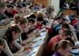 Тотальная проверка грамотности пройдет в Обнинске