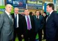 Калужский губернатор посетил выставку недвижимости