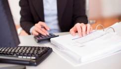 Корпоративные клиенты Сбербанка могут сдать налоговые декларации без посещения налоговой инспекции