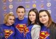 В Калуге прошел Форум ученического самоуправления