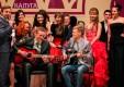В Калуге выбирали Мисс и Мистера Президентская Академия – 2014