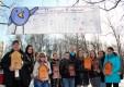 В Калуге пройдет акция «Птицы в городе»