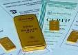Клиенты Сбербанка разместили на металлических счетах 6,5 млрд рублей