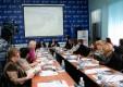 Калужан ждут летом в Крыму