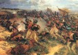 В Малоярославце пройдет конкурс, посвященный войне 1812 года