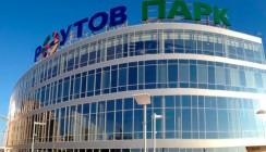Треть подмосковных торговых центров финансируется Сбербанком