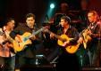 Gypsy Kings сыграют в Калуге на фестивале «Мир гитары»