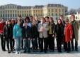 Калужских музыкантов оценили в Вене