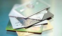 Количество активных карт Сбербанка превысило 6,6 млн штук