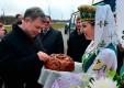 В Белоруссии увидели спектакль калужского Драмтеатра