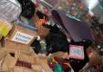 В Крым из Калуги привезут книги и игрушки