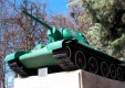Разработчики «Мира танков» поучаствуют в реставрации мемориала в Медыни