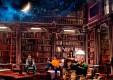 «Ночь библиотек» ждет Калугу