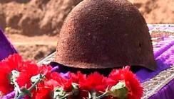 «Вахта памяти» стартовала в Калужской области