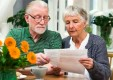 Сбербанк снижает процентные ставки по кредитам для пенсионеров ко Дню Победы