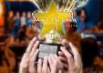 В Калуге вновь выберут «Блогера года»