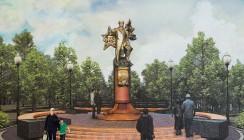 «Сады мира» могут появиться в Калуге
