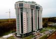 Сбербанк финансирует строительство жилой недвижимости в Калужской области