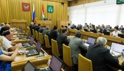 Калужский губернатор подвел итоги поездок в Китай и Санкт-Петербург