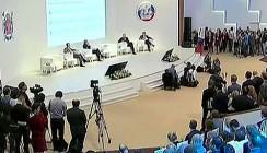Калужская делегация примет участие в Санкт-Петербургском экономическом форуме