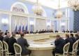 Калужский губернатор рассказал о сотрудничестве с Китаем и Кореей