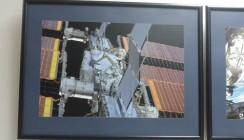В Калуге пройдет выставка «Мы хотим показать вам Землю»