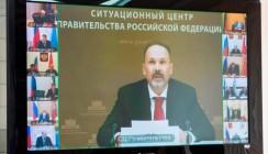 В Калужской области снова пообещали решить жилищный вопрос