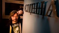 Александр Плетнев: Театр – это возможность…