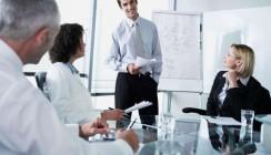 Клиенты Сбербанка могут пройти бесплатный бизнес-курс на портале «Деловая среда»