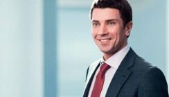 Клиентам Сбербанка доступен новый тарифный план «Сбербанк Премьер»