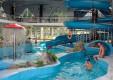 В Калуге может появиться аквапарк