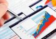Банк ВТБ (Грузия) увеличил уставный капитал