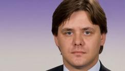 Павел Суслов официально назначен министром культуры Калужской области