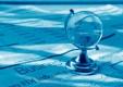 Группа ВТБ получила статус наблюдателя в Международном инвестиционном банке