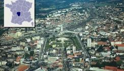 Калужане побывали во французской провинции Лимузен